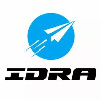 IDRAdroneracing