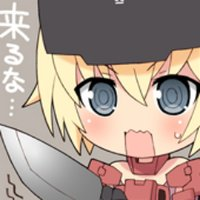 ししまるけんや@3日目-東L47a | Social Profile