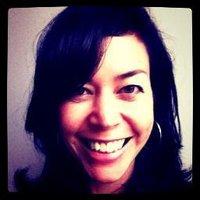 Simone McCallum | Social Profile