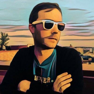 Matt Reiser | Social Profile