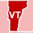 VermontPlaces profile