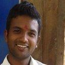 Narayan Acharya (@01boson) Twitter
