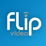 Flip Video Social Profile