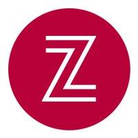 Zagat Miami | Social Profile