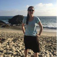 Carissa Mulder | Social Profile