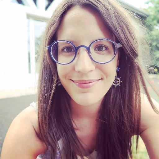 Chloë Ferreira Social Profile