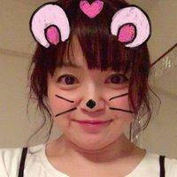 ピカ松雪チュウ   Social Profile