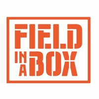 fieldinabox