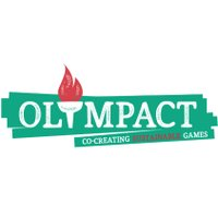 olympact_org