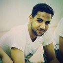 ramadan a7med (@017148980621) Twitter