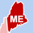 @MainePlaces