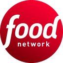 Food Network SAfrica