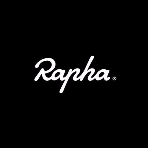 Rapha Social Profile