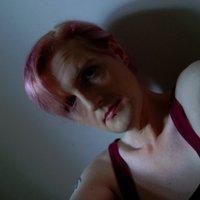 Jane McQueen | Social Profile