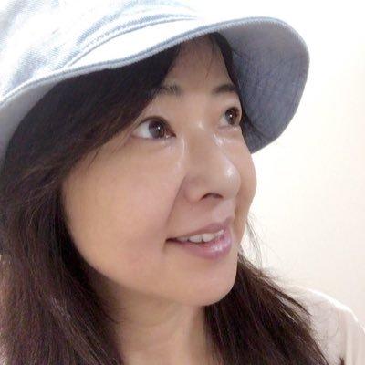 美保純 Social Profile