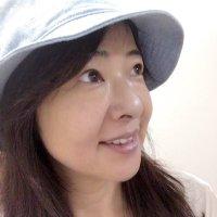 美保純 | Social Profile