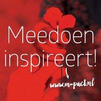 MPact_Enschede