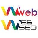 Wweb & WEBSEO