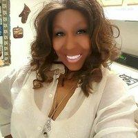 Cassie Gainey | Social Profile