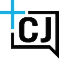 Communicate Jesus | Social Profile