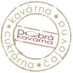 Dobrá Kavárna