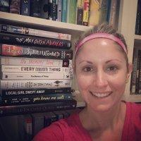 Sarah Andersen | Social Profile
