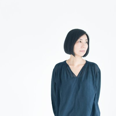 広瀬裕子 | Social Profile