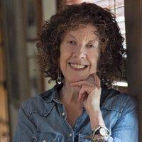 Harriet Lerner | Social Profile