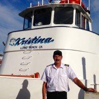 Captain Bob | Social Profile