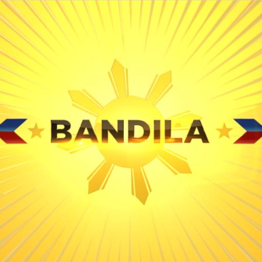 Bandila Social Profile