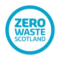 Zero Waste Scotland   Social Profile