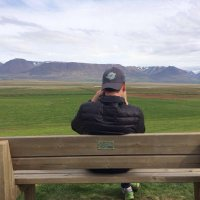 Dan Krumholz | Social Profile