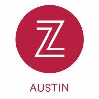Zagat Austin | Social Profile