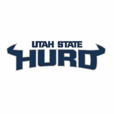 The USU Hurd | Social Profile