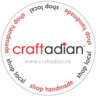 Craftadian | Social Profile