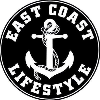 EASTCOAST LIFESTYLE
