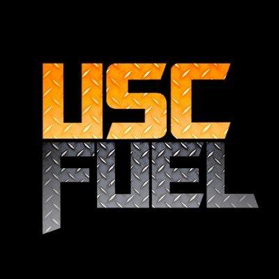 USCfuel.com