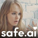 Photo of GetSafeAI's Twitter profile avatar