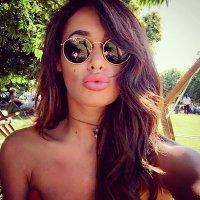 Perfect Models | Social Profile