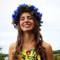 Cassandra Bianco | Social Profile