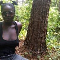 zandile blay | Social Profile