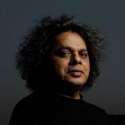 S. Prasannarajan | Social Profile