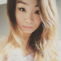 Julie Ng 吳 慧 儀 | Social Profile