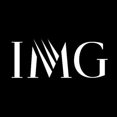 IMG | Social Profile