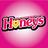 @hawksHoneys