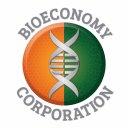 Bioeconomy Corp