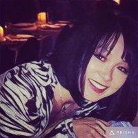 Kathy Meyer  | Social Profile