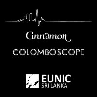 @colomboscope