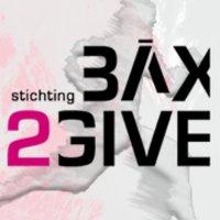 bax2give