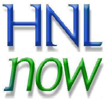 HNLnow.com :: Hawaii Social Profile